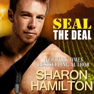 seal thedeal