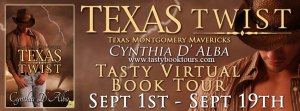 Texas-Twist-Cynthia-D-Alba-Virtual