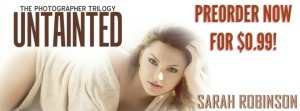 PreOrder-Untainted-Cover-Banner-300x111
