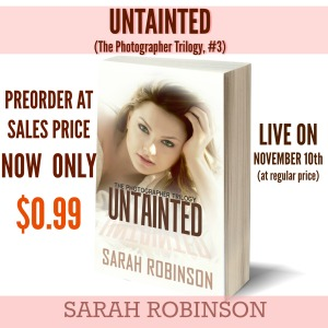 Untainted-Full-Teaser-Coming-Soon-with-preorder-special-300x300