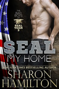 SharonHamilton_SEALMyHome200